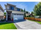 6616 Reid Road - Photo 1