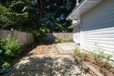 783 Reed Road - Photo 25