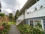 101 Clearview Drive - Photo 4