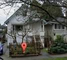 4995 Spencer Street - Photo 1