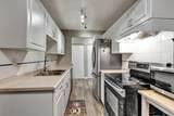 2245 Wilson Avenue - Photo 1