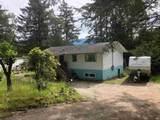 4301 Francis Peninsula Road - Photo 10