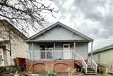 3315 Rupert Street - Photo 1