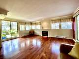 6735 Station Hill Court - Photo 1