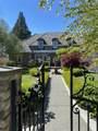 803 Glenwood Drive - Photo 38