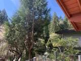 3907 Bayridge Place - Photo 28