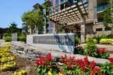 5011 Springs Boulevard - Photo 2