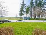 15809 Marine Drive - Photo 11