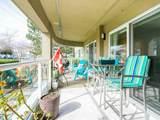 15809 Marine Drive - Photo 10