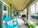 15809 Marine Drive - Photo 16