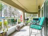 15809 Marine Drive - Photo 6
