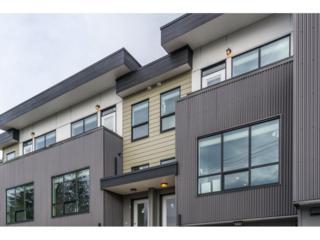 36099 Waterleaf Place #10, Abbotsford, BC V3G 1E1 (#R2147743) :: HomeLife Glenayre Realty