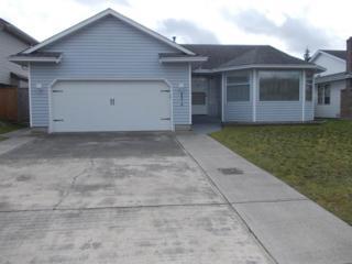 32316 Golden Avenue, Abbotsford, BC V2T 5B2 (#R2149692) :: HomeLife Glenayre Realty