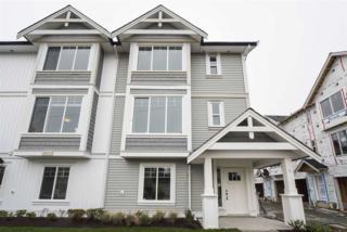 32035 Mt. Waddington Avenue #3, Abbotsford, BC N0N 0N0 (#R2149759) :: HomeLife Glenayre Realty