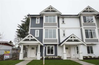 32035 Mt. Waddington Avenue #1, Abbotsford, BC N0N 0N0 (#R2149805) :: HomeLife Glenayre Realty
