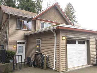 35626 Mckee Road #35, Abbotsford, BC V3G 2L6 (#R2147131) :: HomeLife Glenayre Realty