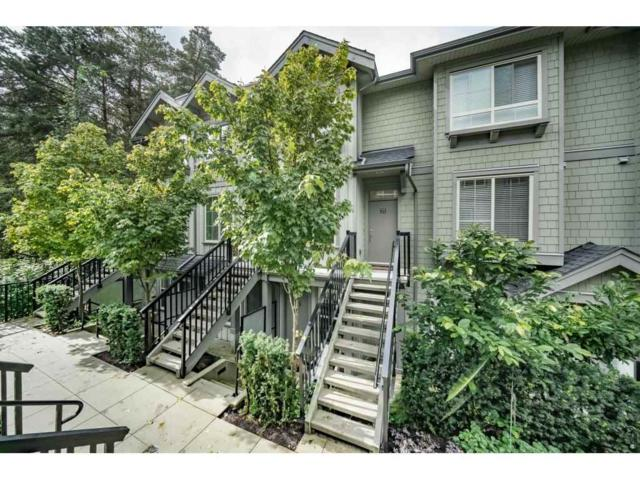 433 Seymour River Place #35, North Vancouver, BC V7H 0B8 (#R2309125) :: West One Real Estate Team