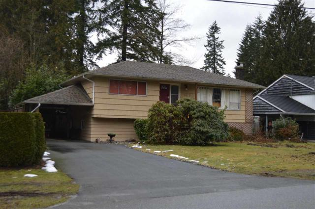 3435 Raleigh Street, Port Coquitlam, BC V3B 4P9 (#R2146122) :: Vancouver House Finders