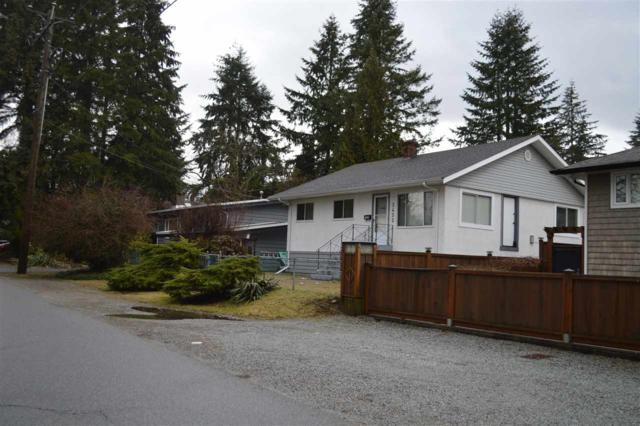 3452 Lancaster Street, Port Coquitlam, BC V3B 4R3 (#R2146707) :: Vancouver House Finders