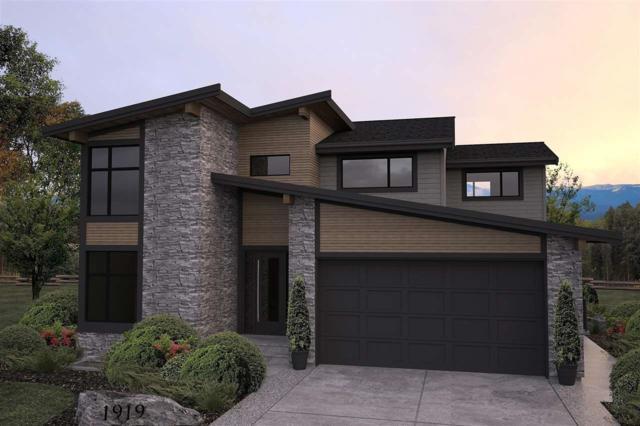 10141 Parkwood Drive, Rosedale, BC V0X 1X1 (#R2167619) :: HomeLife Glenayre Realty