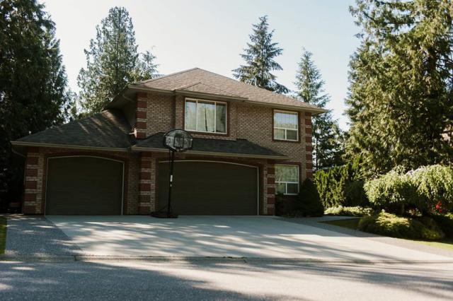 10200 Gray Road #7, Rosedale, BC V0X 1X1 (#R2171009) :: HomeLife Glenayre Realty