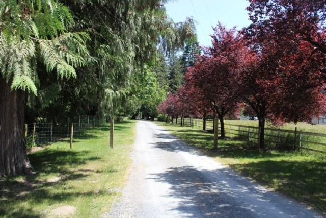 5070 Giesbrecht Road, Yarrow, BC V2R 4R1 (#R2174801) :: HomeLife Glenayre Realty
