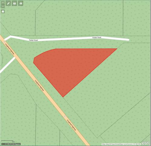 2021 Lougheed Highway, Agassiz, BC V0M 1A1 (#R2175336) :: HomeLife Glenayre Realty