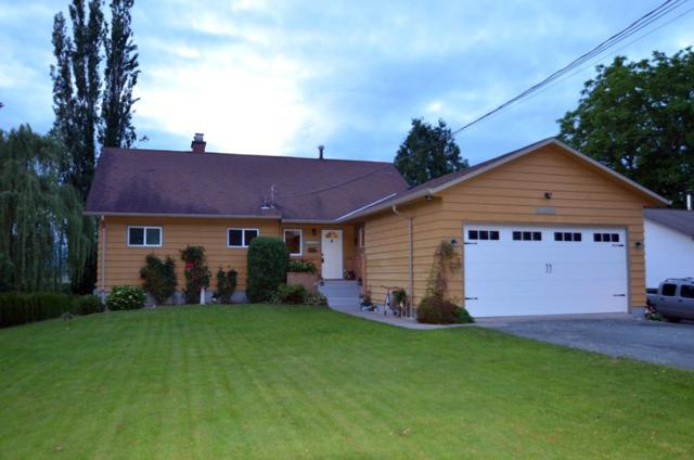 51089 Yale Road, Rosedale, BC V0X 1X0 (#R2177559) :: HomeLife Glenayre Realty