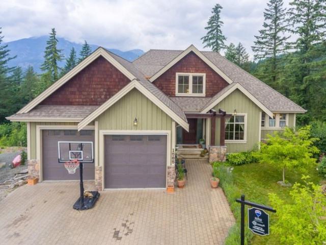 1585 Woodside Place, Agassiz, BC V0M 1A1 (#R2177698) :: HomeLife Glenayre Realty