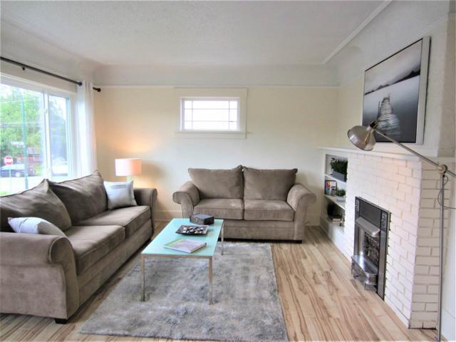 986 E 26TH Avenue, Vancouver, BC V5V 2J4 (#R2180161) :: Re/Max Select Realty