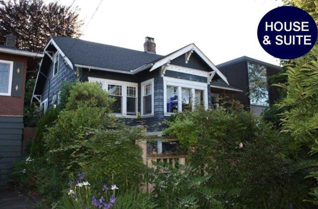 4511 Elgin Street, Vancouver, BC V5V 4R9 (#R2180232) :: Re/Max Select Realty
