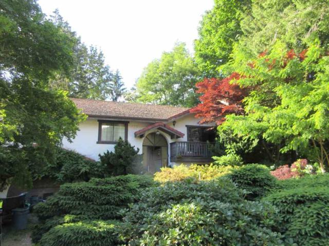 539 Naismith Avenue, Harrison Hot Springs, BC V0M 1K0 (#R2180415) :: HomeLife Glenayre Realty