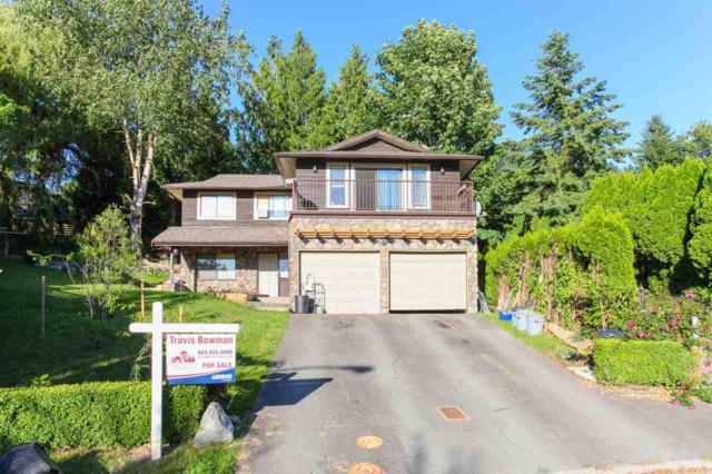 34915 Mccabe Place, Abbotsford, BC V3G 1H1 (#R2180797) :: HomeLife Glenayre Realty