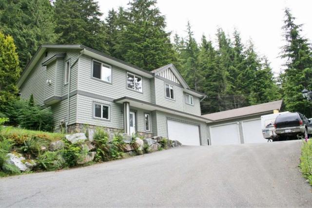 12461 Ainsworth Street, Mission, BC V4S 1L4 (#R2180890) :: HomeLife Glenayre Realty