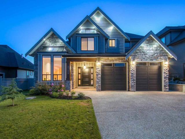 2099 Riesling Drive, Abbotsford, BC V4X 0A6 (#R2180981) :: HomeLife Glenayre Realty