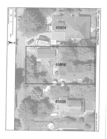 45816 Reece Avenue, Chilliwack, BC V2P 2Z5 (#R2180997) :: HomeLife Glenayre Realty