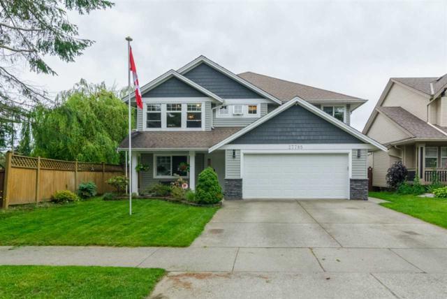 27785 Junction Avenue, Abbotsford, BC V4X 2S2 (#R2181063) :: HomeLife Glenayre Realty