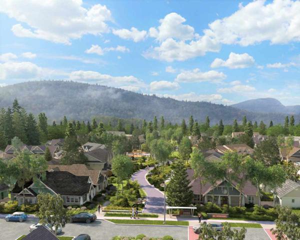 44894 Anglers Boulevard, Chilliwack, BC V2R 0Y4 (#R2181178) :: HomeLife Glenayre Realty