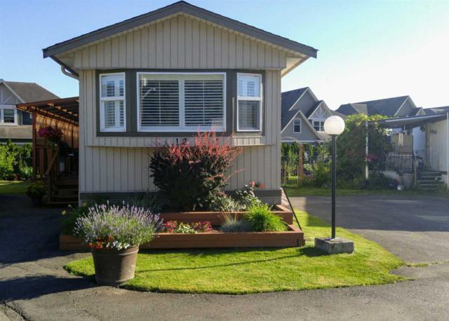1884 Heath Road #12, Agassiz, BC V0M 1A0 (#R2181205) :: HomeLife Glenayre Realty