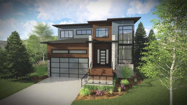 12404 201 Street, Maple Ridge, BC V2X 6A7 (#R2181236) :: HomeLife Glenayre Realty
