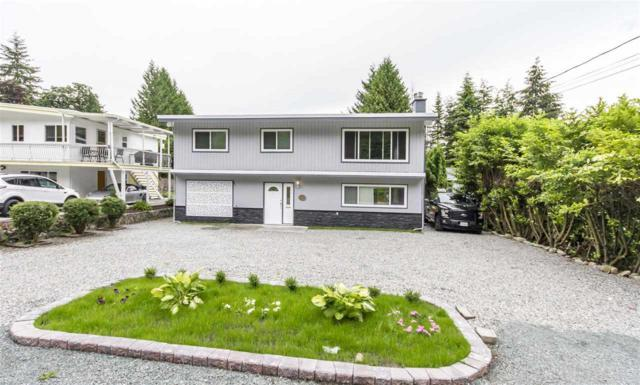 3948 Oxford Street, Port Coquitlam, BC V3B 4E9 (#R2181359) :: Vallee Real Estate Group
