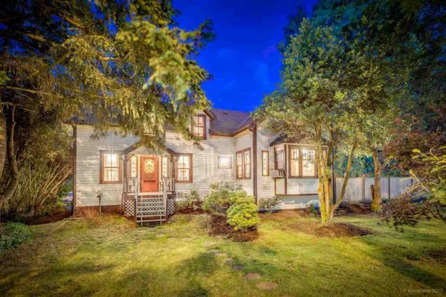 9024 Glover Road, Langley, BC V1M 2R5 (#R2181436) :: HomeLife Glenayre Realty