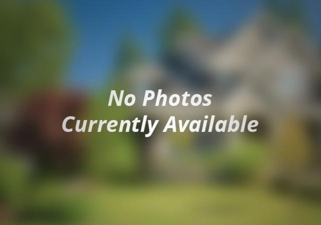 32901 2ND Avenue, Mission, BC V2V 1J4 (#R2181532) :: HomeLife Glenayre Realty