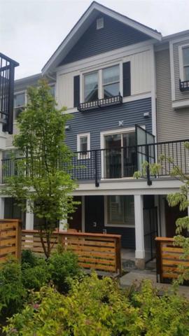 32633 Simon Avenue #54, Abbotsford, BC V2T 0G9 (#R2181572) :: HomeLife Glenayre Realty