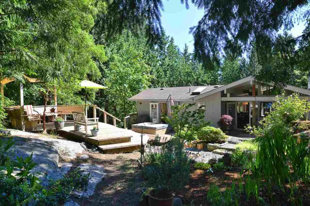 3194 Hansen Road, Roberts Creek, BC V0N 2W1 (#R2181582) :: Re/Max Select Realty