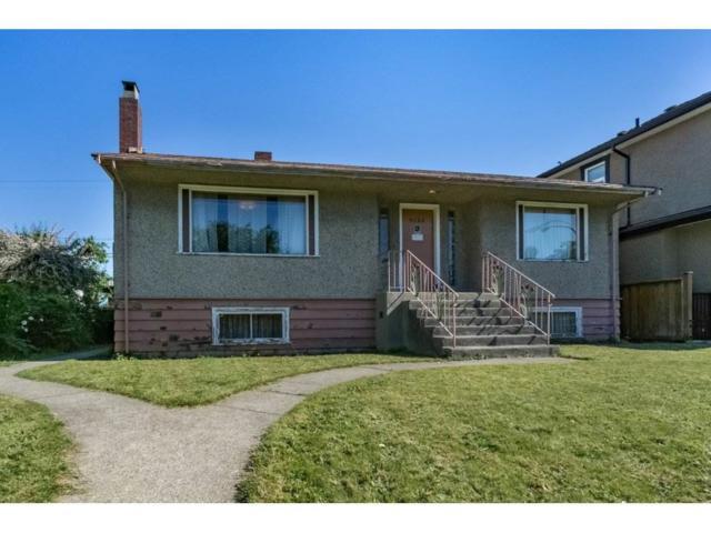 4165 Pandora Street, Burnaby, BC V5C 2B2 (#R2181598) :: Vallee Real Estate Group