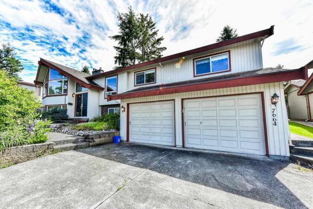 7664 Garrett Drive, Delta, BC V4C 7P5 (#R2181668) :: Vallee Real Estate Group