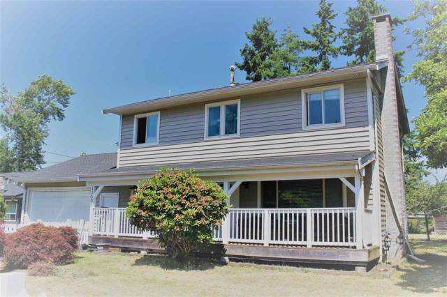 11599 81A Avenue, Delta, BC V4C 2A7 (#R2181862) :: Vallee Real Estate Group