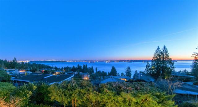 3324 Westmount Road, West Vancouver, BC V7V 3G6 (#R2182083) :: Vallee Real Estate Group