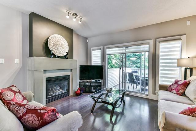 12411 Jack Bell Drive #42, Richmond, BC V6V 2S5 (#R2182222) :: Vallee Real Estate Group